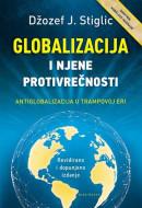 Globalizacija i njene protivrečnosti - Džozef Stiglic