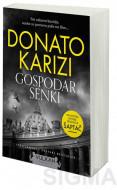 Gospodar senki - Donato Karizi