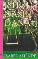 Ishod naših dana - Isabel Aljende
