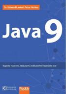 Java 9 - Dr. Edward Lavieri, Peter Verhas