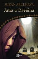 Jutra u Dženinu - Suzan Abulhava