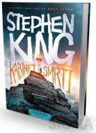 Kabinet smrti - Stiven King
