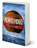 Montevideo, Bog te video - Vladimir Stanković