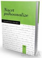 Nacrt psihoanalize- Sigmund Frojd
