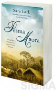 Pesma Maora - Sara Lark