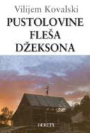 Pustolovine Fleša Džeksona - Vilijem Kovalski