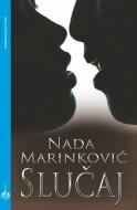 Slučaj - Nada Marinković