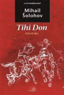 Tihi Don 4 - Mihail Aleksandrović Šolohov