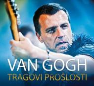 Tragovi prošlosti - Van Gogh(Zvonimir Đukić-Đule, Srboljub Radivojević-Srba)