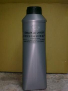 Slika Univerzalni toner prah LEXMARK-XEROX 75gr