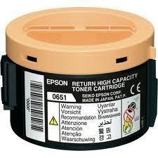 Slika Toner kaseta Epson Aculaser MX14 / M1400 Xerox 3010/ 3040 /3045     za 2500 strana