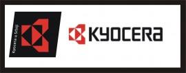 Slika KYOCERA toner prah TK-50/55/60/65 600gr