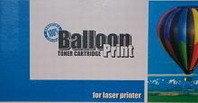 Slika Toner kaseta 12A -BALLOON print