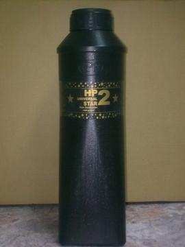 Slika Univerzalni toner prah HP-CANON 150gr