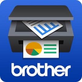 Slika Brother toner prah tn-2000/ tn-3060/tn-3170