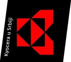 Slika KYOCERA toner prah TK-310 400gr