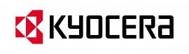 Slika Servis Kyocera biro opreme