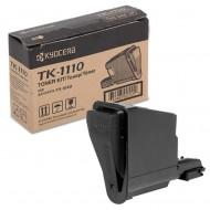 Toner kaseta Kyocera TK-1110 / tk-1120 za  štampača FS -1040/ 1060DN/ FS-1020mfp/ FS-1120mfp-kompatibila
