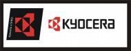 Kyocera toneri za dopunu tk3100/ tk3110/ tk3120/ tk3130