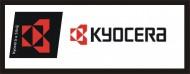 KYOCERA toner prah TK-50/55/60/65 600gr