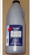 HP- CANON Univerzalni toner prah 1 KG
