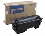 TK 3130 toner kaseta za fs4200/4300