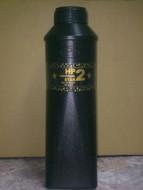 Univerzalni toner prah HP-CANON 150gr