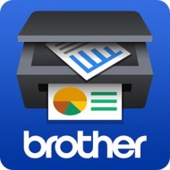 Brother toner prah tn-2000/ tn-3060/tn-3170