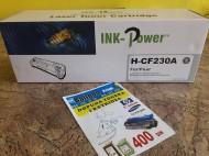 HP 230A ZAMENSKI TONER za štampač HP laserjet Pro M 203/M227
