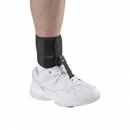 Slika Peronealni podizač - foot up ortoza za stopalo 269