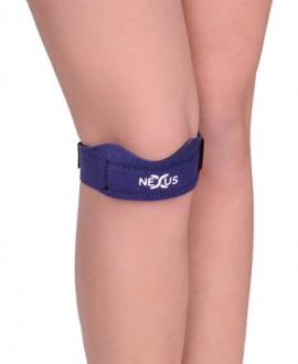 Slika Traka za skakacko koleno - Šlater traka 426