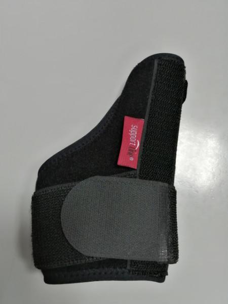Slika Steznik za rucni zglob 427