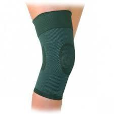 Slika Elastični steznik za koleno 423