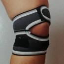 Šlater traka za skakačko koleno 101