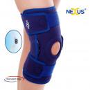 Steznik - ortoza za koleno 414