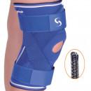 Steznik - ortoza za koleno sa elastičnom podrškom 406