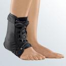 Steznik - ortoza za skočni zglob 205