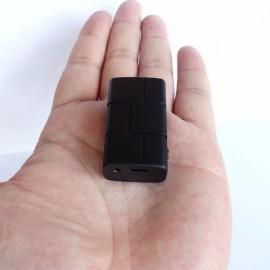 Slika Prisluškivač sa GPS praćenjem