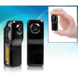Slika Najmanja kamera na svetu