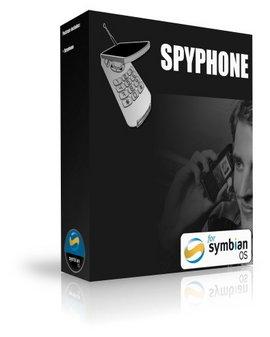 Slika SPY SOFTVER za mobilne telefone