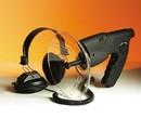 Parabolički mikrofon - Prisluskivač Observer