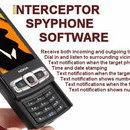 SPY SOFTVER za mobilne telefone