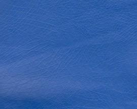 Eko koža Meyris 512 mavi
