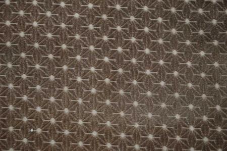 Mebl štof cristal D-3