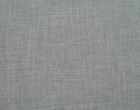 Svetlo sivi mebl štof