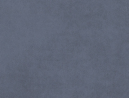 mebl štof massimo svetlo plavi