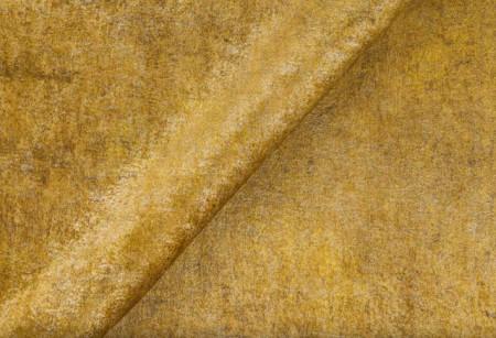 Mebl štof Royal zlatni