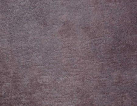 imitacija brušene kože bledo roze
