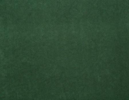 zeleni mebl štof
