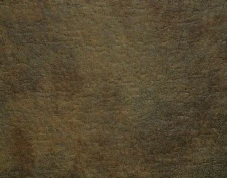 Imitacija brušene kože braon